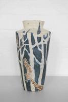 Ratatosk, vase, 60 x 30