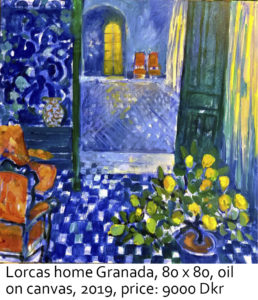 Lorcas-home-Granada