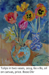 two-vases